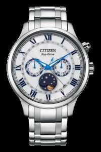 Citizen Owner's Club - Page 21 0-344672-8f9b00b2dc234474936a5fbc3f4467b9