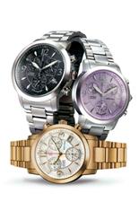 Citizen xC 圓形光動能系列腕錶新登場
